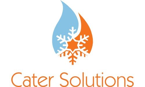 Cater Soolutions Rational Repair Kent